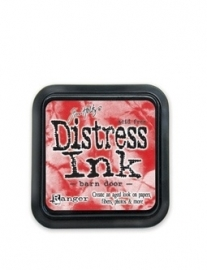 Distress inkt Barn Door