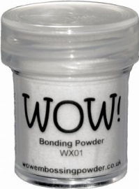 WOW WX01 Bonding Powder