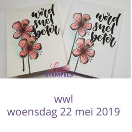 WWL220519
