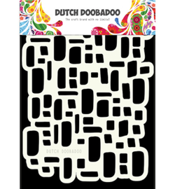 DutchDoobaDoo - Rocks