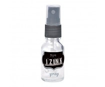 Aladine Izink Spray: