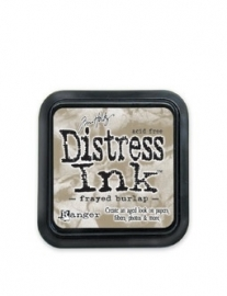 Distress inkt Frayed Burlap