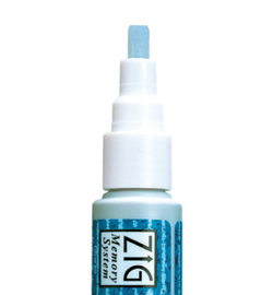 ZIG - 2 Way glue Chisel