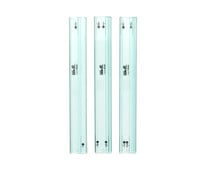 Layer Guides - 3 pcs - We R Memory Keepers