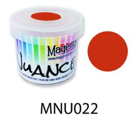 Nuance Poeder - MNU022 Nutmeg