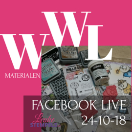 WWL241018