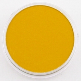 250.3 Diarilyde Yellow Shade