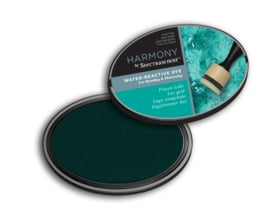 Spectrum Noir - Harmony - Frozen Lake