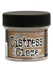 Distress Microglaze