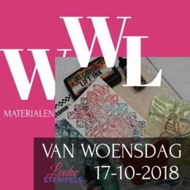 WWL171018