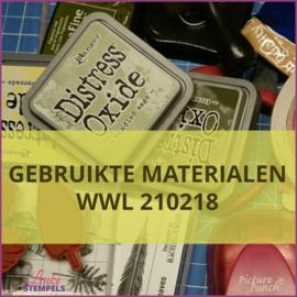 WWL 210218