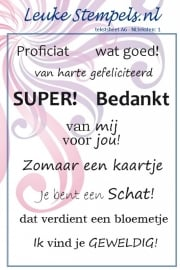 Leuke Stempels NL Tekstsheet 001