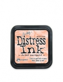 Distress inkt Dried Marigold