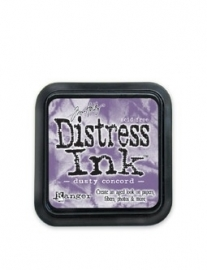Distress inkt Dusty Concord