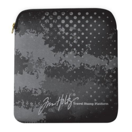 Tonic's Studio - Travel Stamp Platform Protective Sleeve
