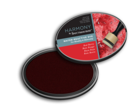 Spectrum Noir - Harmony - Red Berry