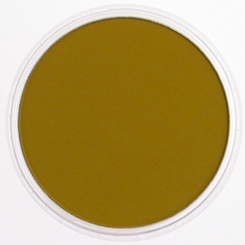 270.3 Yellow Ochre Shade