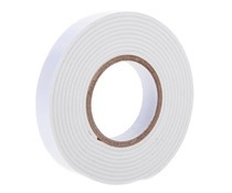 Foam Tape 2mm dik