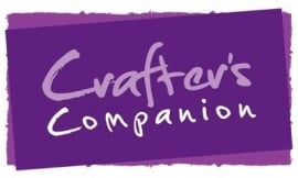 Crafters Companion