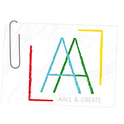 AALL&Create