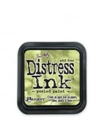 Distress inkt Peeled Paint