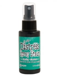 Distress Spray Stain- Lucky Clover