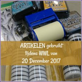 WWL201217