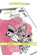 Carabelle Studio-SA60534 - Field Bird #3