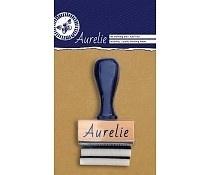 Aurelie Inkblending tool