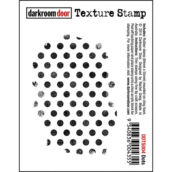 DarkroomDoor-Dots