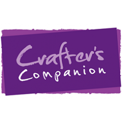 Crafters's Companion stempels, Crafters Companion bij Leuke Stempels