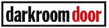 DarkroomDoor stempels hobbystempels bij Leuke Stempels