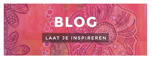 leer stempelen met stempels op ons inspiratieblog Leuke Stempels