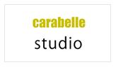 Leuke Stempels verkoopt ook Carabelle Studio stempels
