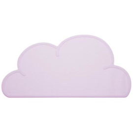 Placemat Cloud  ROZE - KG Design