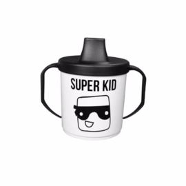 Super kid sippy cup - Cribstar