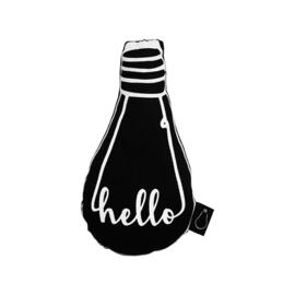 Hello bulb - Bulb London