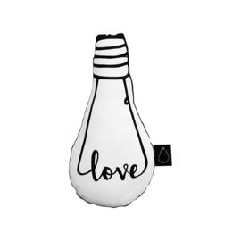Love bulb - Bulb London