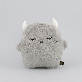 Ricepuffy Grey - Noodoll