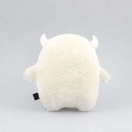 Ricepuffy White - Noodoll