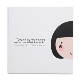 Dreamer - Birdie + Bowie