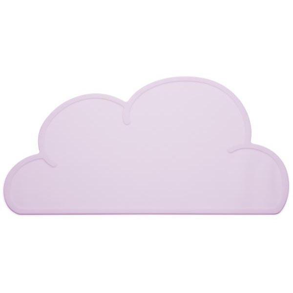 Placemat Cloud  ROZE - KG Design