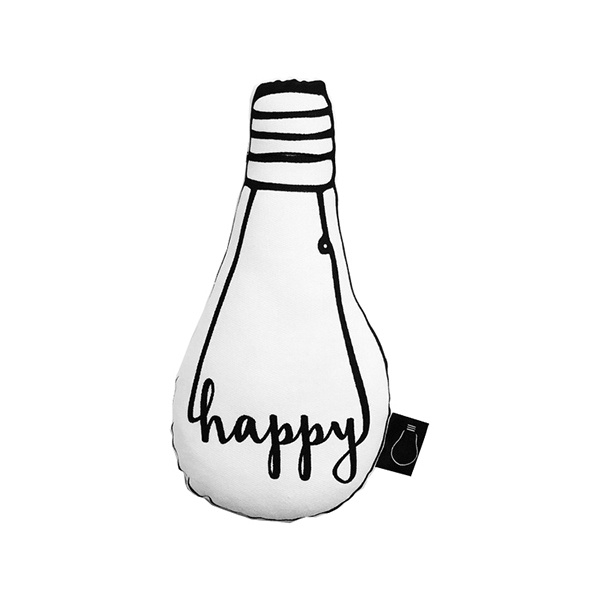 Happy bulb - Bulb London