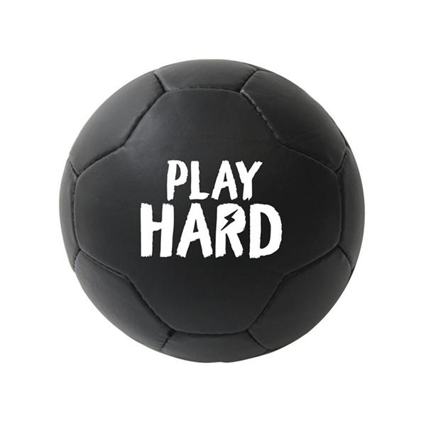 Bal Play Hard - vanPauline