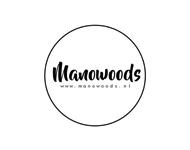 Manowoods