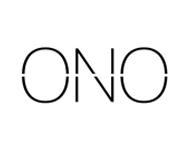 ONO Design