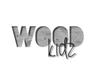 Woodkidz