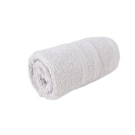Guest Towel, Gray, 30x50cm, Treb ADH