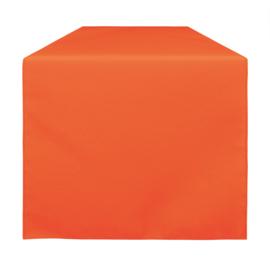 Table Runners, Tangerine, 30x132cm, Treb SP