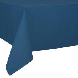 Tablecloth, Navy, 178x275cm, Treb SP